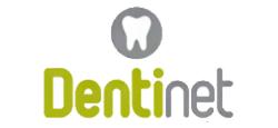 Clínica Dentária Teodózio (Dentistas na Covilhã, Paul e Silvares) - Dentinet