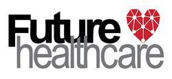 Clínica Dentária Teodózio (Dentistas na Covilhã, Paul e Silvares) - Future Healthcare