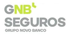 Clínica Dentária Teodózio (Dentistas na Covilhã, Paul e Silvares) - GNB Seguros