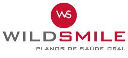 Clínica Dentária Teodózio (Dentistas na Covilhã, Paul e Silvares) - WildSmile